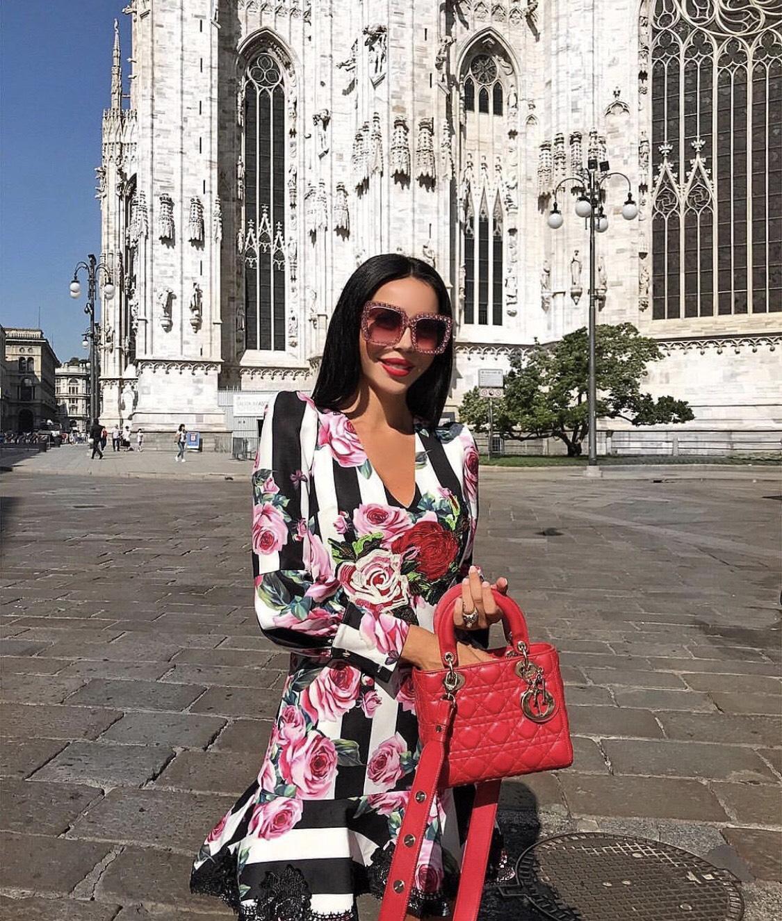 GiuliaNati-BackToMilaN (4)